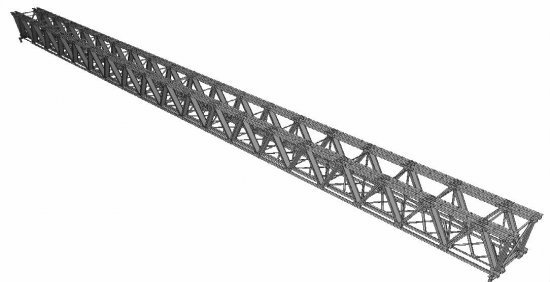 4.5_Deck_Truss_SL_CD_1.jpg