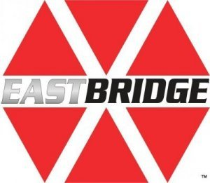 EASTBRIDGE TM Colour 1